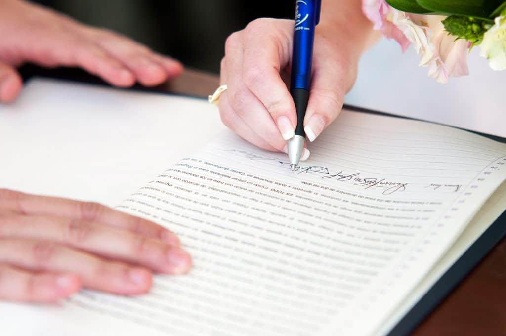 certificat-mariage
